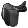 Thorowgood T4 High Wither Dressage