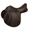 Thorowgood T8 Anatomic GP - Brown