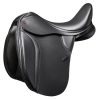 Thorowgood T8 Dressage Low Profile